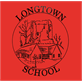 Longtown Primary School