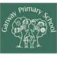 Garway Primary School