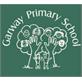 Garway Primary School