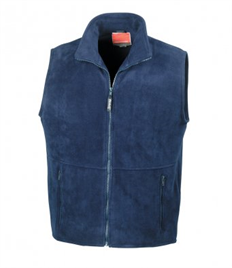 Animal Care Bodywarmer