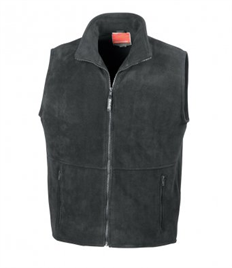 Blacksmithing Bodywarmer