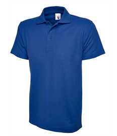 Agriculture Polo Shirt