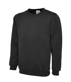 Blacksmithing Sweatshirt