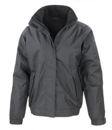 Farriery Jacket