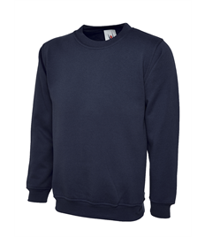 Equine Sweatshirt
