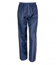 Animal Care Waterproof Trousers