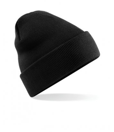 Blacksmithing Beanie Hat