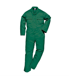 Forestry Coverall