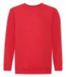 Longtown Primary Children's Sweatshirt