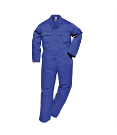 Agriculture Coverall