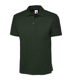 Forestry Polo Shirt