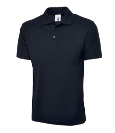 Equine Polo Shirt