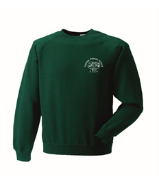 Garway Primary School Children's Sweatshirt