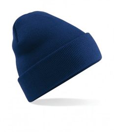 Animal Care Beanie